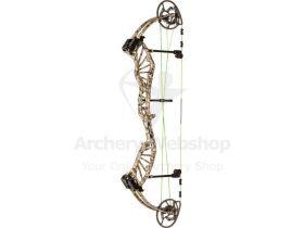 Bear Archery Compound Bow Approach HC