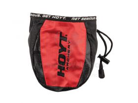Hoyt Release Pouch Team Hoyt