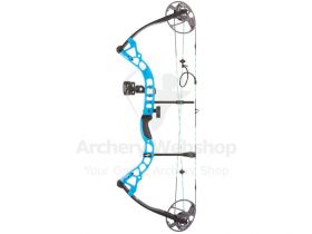 Diamond Compound Bow Package Prism