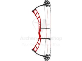 Diamond Compound Bow Medalist 38