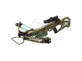 PSE Crossbow Fang LT 2018