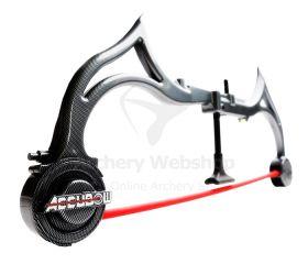 AccuBow Archery Training Device