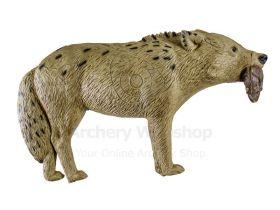 Rinehart Target 3D Woodland Coyote