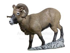 Rinehart Target 3D Corsican Ram