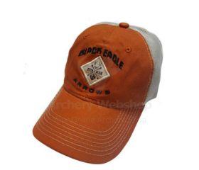 Black Eagle Mesh Hat Legacy