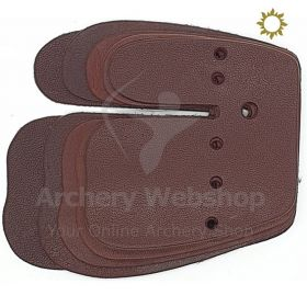 Fairweather Replacement Leather One Piece