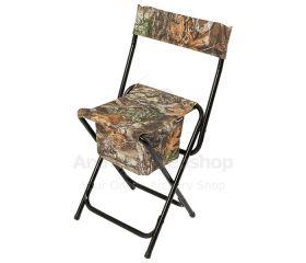 Ameristep High-Back Chair