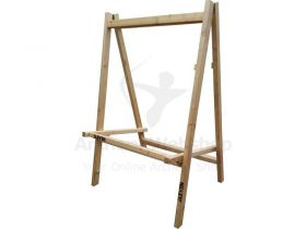 Eleven Stand 4 legs Building Kit