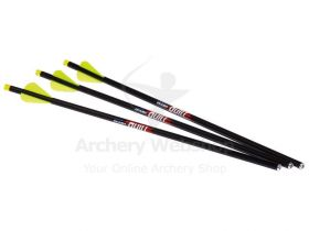 Excalibur Carbon Arrow Quill 16.5 Inch Illuminated