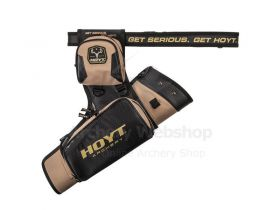 Hoyt Quiver Hip Hoyt Outfitter 2019