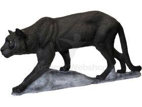 SRT Target 3D Black Panther