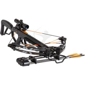 Bear Archery Crossbow Bear X Vanish