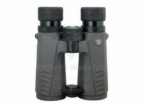 SIG Sauer Binocular ZULU7 OB