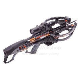 Ravin Crossbow Package R26 Predator Dusk Camo