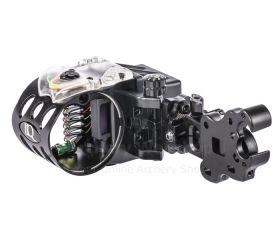 IQ Range Finding Sight Define Pro RH 7-Pin