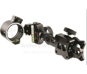 Apex Gear Sight Covert 1 Light 19 DB Black