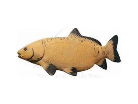 Rinehart Target 3D Asian Carp