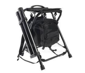 Shrewd Archery Chair Sidekick