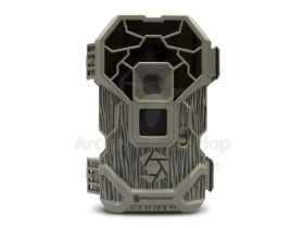Stealth Cam Trail Camera PX Pro 24NG 16 Megapixel