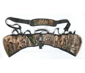 Allen Bowcase Quick Fit Bow Sling 40 Inch