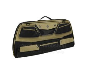 Allen Bowcase Compound Nightshade 41 Inch