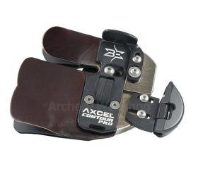 Axcel Tab Contour Pro Brady Ellison Signature Series