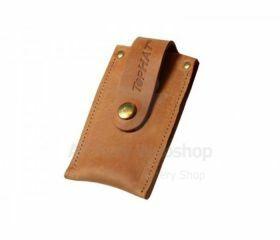 TopHat Plier Case