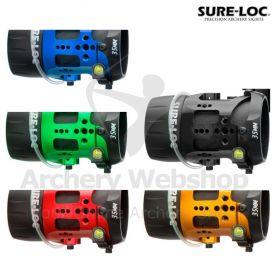 Sure-Loc Scope SL 2020