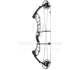 PSE Compound Bow Centrix SD 2020