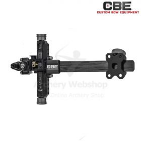 CBE Target Sight Vertex Elevate