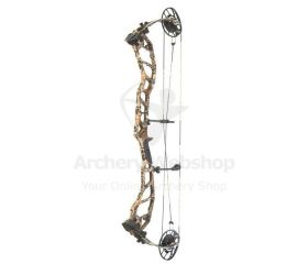 PSE Compound Bow Evo NXT 35 LD EC 2020