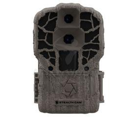 Stealth Cam Trail Camera DS4K MAX