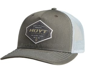 Hoyt Cap On Point
