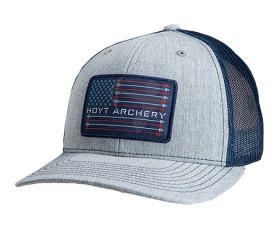 Hoyt Cap Patriot 112