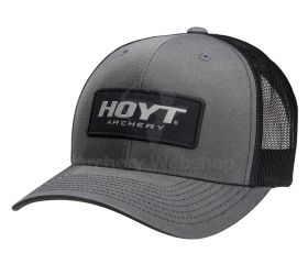 Hoyt Cap Storm
