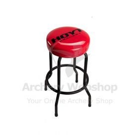 Hoyt Bar Stool Team Hoyt 2020