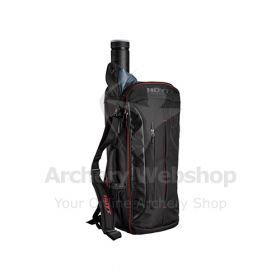 Hoyt Backpack Recurve World Circuit 2020
