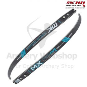 MK Korea Limbs Formula MX Carbon Foam 2020