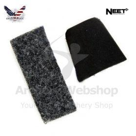 Neet Arrow Rest Shelf+Plate T-SP