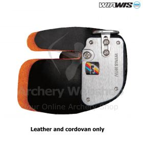 Win&Win Tab 360 Cordovan Replacement Leather - Cordovan 2021