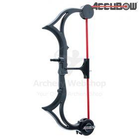 AccuBow Archery Training Device Accubow 1.0