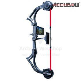 AccuBow Archery Training Device Accubow 2.0