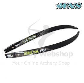 WNS ILF Limbs Delta F2