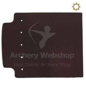 Fairweather Barebow Tab Fabb Leather Parts