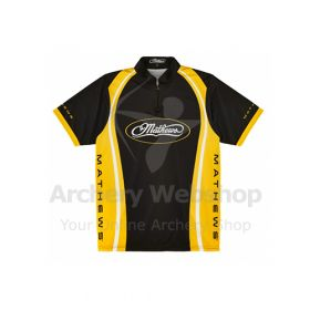 Mathews Shooter Jersey Men