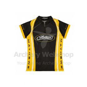 Mathews Shooter Jersey Women