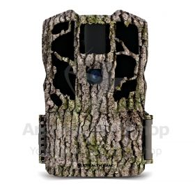 Stealth Cam Trail Camera G45NGMAX2