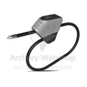 Stealth Cam Universal Cable Lock