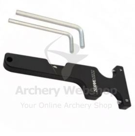 Win&Win Spanner Wrench Wiawis