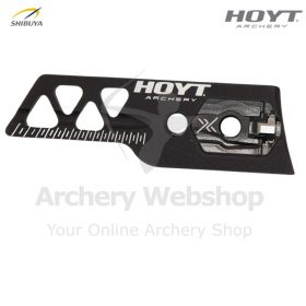 Hoyt Arrow Rest Verta Tune System Ultima 2021